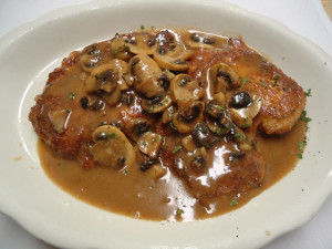 Veal+Francese+final-web